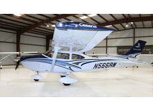 Cessna - 182 Skylane  - T / N566RW