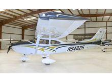 Cessna - 182 Skylane  - T  /  N94825
