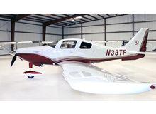 Cessna - 400 Corvalis TT - SL  / N33TP