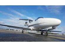 Cessna - Citation Mustang  -