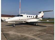 Embraer - Phenom 100  -