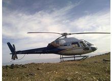 Eurocopter - AS355NP  -
