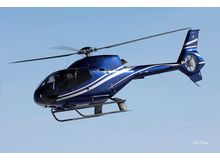 Eurocopter - EC 120  - B