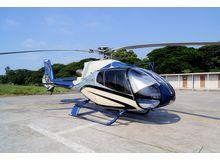 Eurocopter - EC 130  - B4
