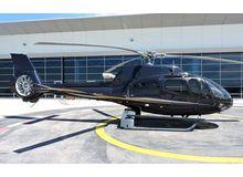 Eurocopter - EC 130  - T2