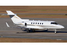 Hawker - 800XP -