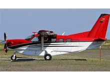 Kodiak Aircraft - Kodiak -