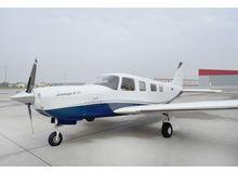 Piper - Saratoga II  - PA-32R-301T