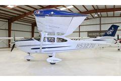 Cessna - 182 Skylane  - T  /  N5327U