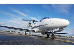 Cessna - Citation Mustang  -