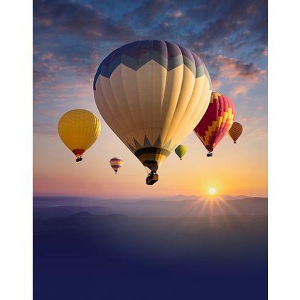 Ballone - Ballone -