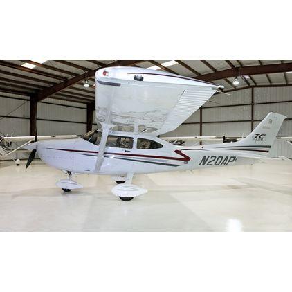 Cessna - 182 Skylane  - T  /  N20AP