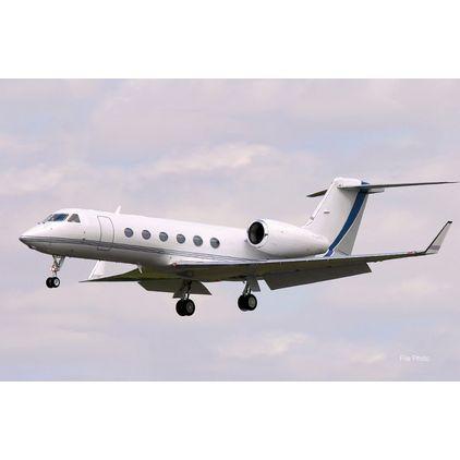 Gulfstream - G450  -