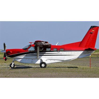 Kodiak Aircraft - Kodiak -