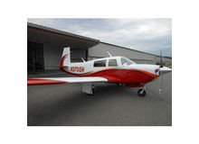 Sell and buy new and used aircraft | Aeromarkt - Europe's Largest